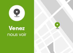 Mutuelle Et Assurance Votre Section Mgen Du Val De Marne Mgen