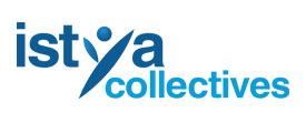 Logo Istya collectives