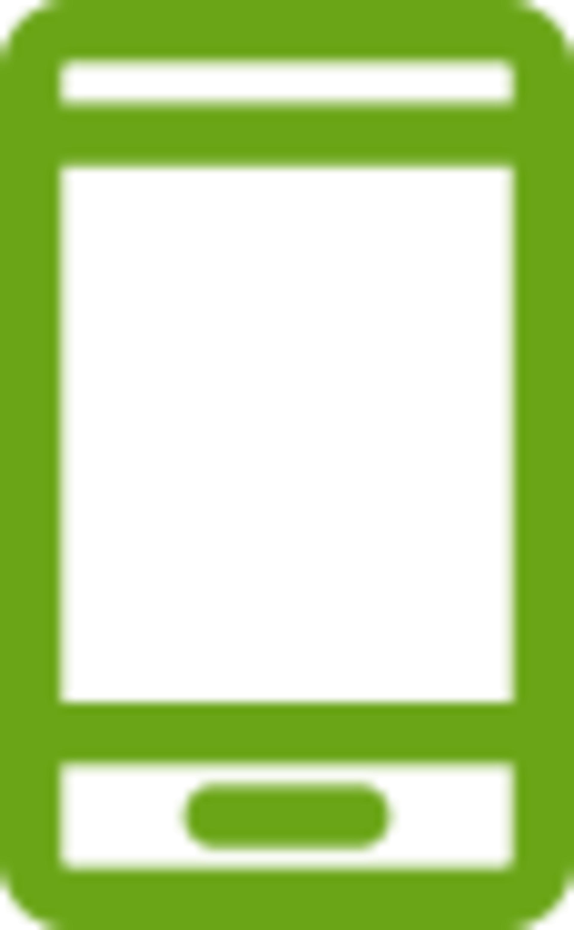Acces Sante Offre Dediee Aux Beneficiaires Du Dispositif Acs Mgen