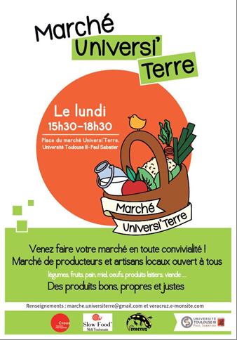 Mutuelle Et Assurance Votre Section Mgen De La Haute Garonne Mgen