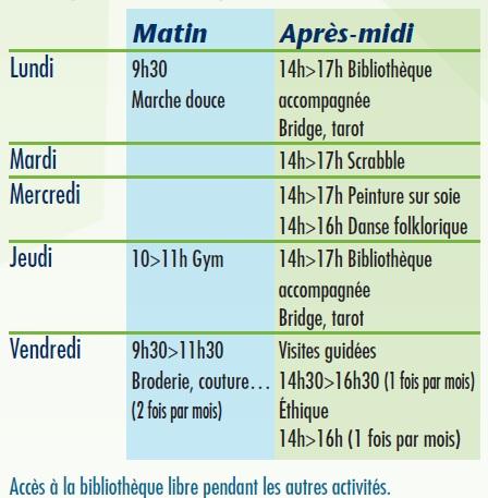 Mutuelle Et Assurance Section Mgen De La Meurthe Et Moselle Mgen