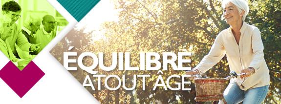 Mutuelle et Assurance   Section MGEN des Pyrénées-Atlantiques   MGE 3c05e267aa48