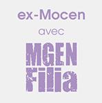 Mgen offre globale